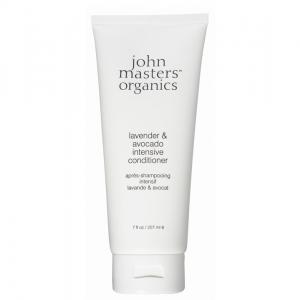 john-masters-organics-lavender-avocado